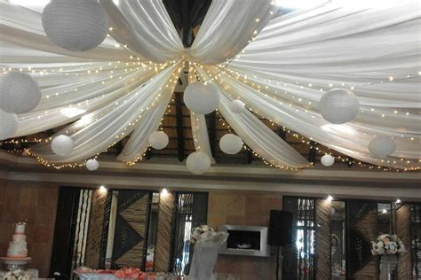 Draping Designs - draping designs by ff decor draping and lights