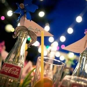 """""""Buenas Noches"""" Cinco de Mayo Fiesta {Adult Party Ideas ..."""