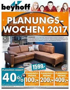 Schlafsofa 1 40 : schlafsofa 1 40 m breit 8 deutsche dekor 2017 online kaufen ~ Indierocktalk.com Haus und Dekorationen