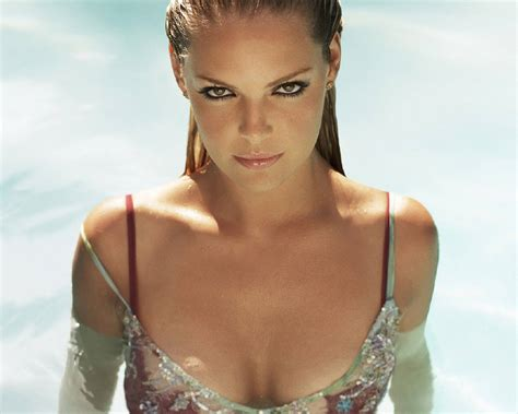katherine heigl hot wallpapers hq wallpapers collections