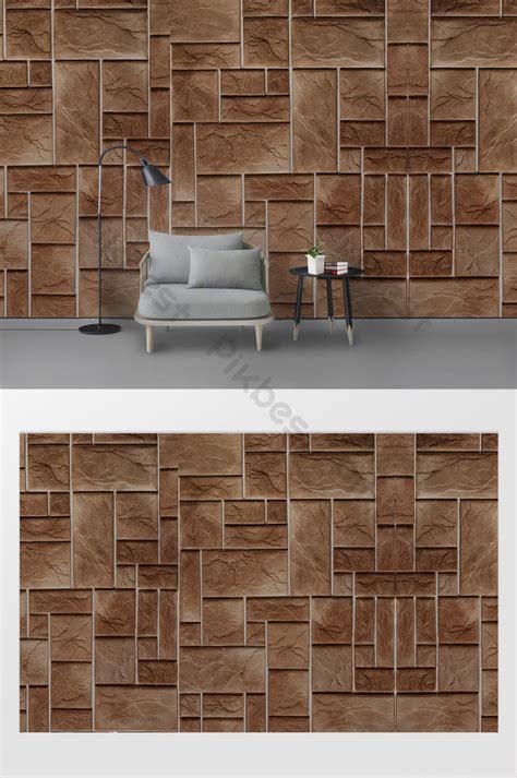 keren  wallpaper dinding  dimensi minimalis