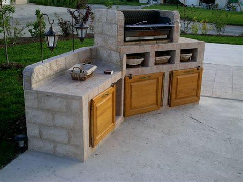 beton cellulaire en exterieur beton cellulaire en exterieur maison design hompot