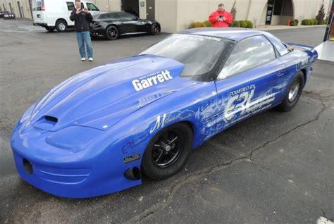Vehicle Wraps Cincinnati Ohio