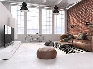 Braunes Sofa Weiße Möbel : ber ideen zu braunes sofa auf pinterest couchtisch braun braune teppiche und teppich ~ Sanjose-hotels-ca.com Haus und Dekorationen