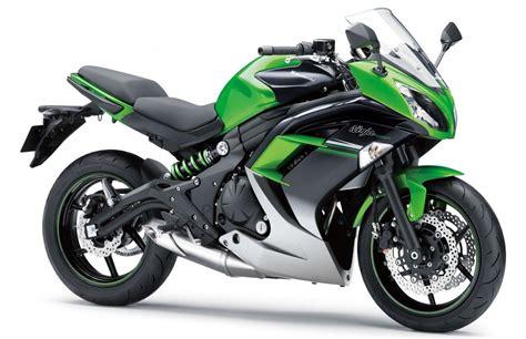Kawasaki Z250 Image by Kawasaki Z250 2017 Reviews Price Specifications Mileage