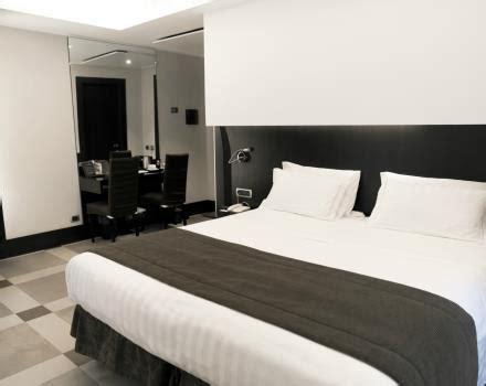 matrimoniale hotel camere matrimoniali doppie e a roma hotel