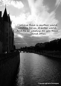 ATLAS QUOTES im... Atlas Movie Quotes