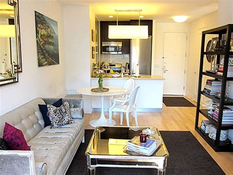 floor and decor alpharetta one bedroom apartment decorating ideas planning for