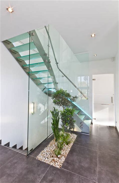 cevelle com escalier tournant d 233 sign