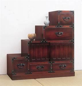Elmclub rakuten global market cheap cheap asian for Inexpensive antique furniture