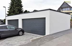 Garage Mauern Preis : kosten garage mauern cool selber mauern garage selber mauern kosten with kosten garage mauern ~ Frokenaadalensverden.com Haus und Dekorationen