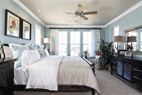 White House Master Bedroom by Black Bedroom Ideas Inspiration For Master Bedroom