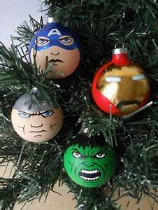 1000 images about Hand painted ornaments on Pinterest
