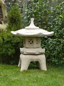 Statue Deco Jardin Exterieur : statue de jardin zen le bouddha ternel et l 39 art de d corer ~ Teatrodelosmanantiales.com Idées de Décoration