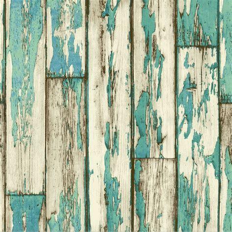 color retro rustic wood background wallpaper  wood