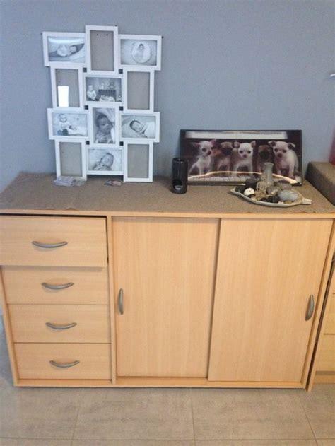 renover une cuisine rustique comment repeindre un meuble en contreplaqué