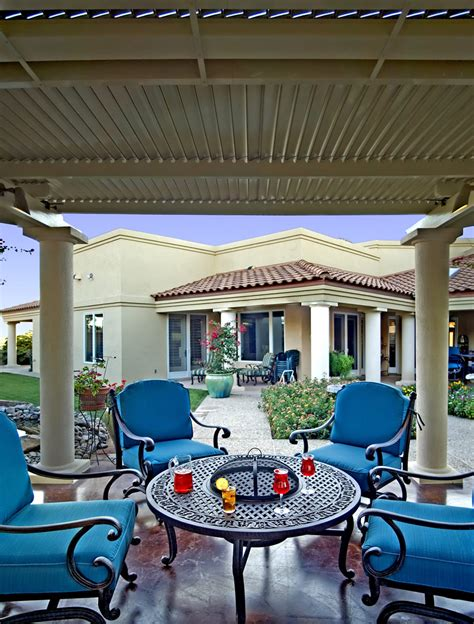 100 suncoast patio furniture ft myers fl patio