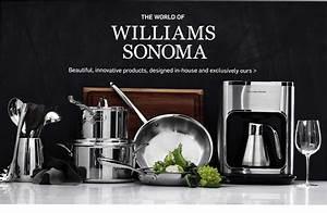 Cookware, Cooking Utensils, Kitchen Decor & Gourmet Foods