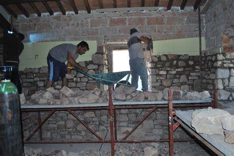 coibentazione pareti interne muffa umbria architecture riparazioni e modifiche title gt
