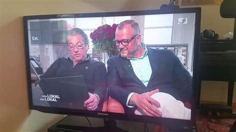 zoll full hd smart tv schwarz led fernseher youtube