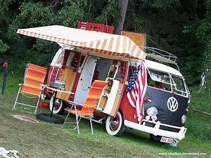 Vw Camping Car : image format jakarta vw campervan ~ Medecine-chirurgie-esthetiques.com Avis de Voitures