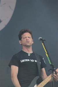The gallery for --> Jason Newsted Judy Newsted