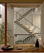 Modern Staircase Design Picture New Home Designs Latest Modern Homes Stairs Designs Ideas