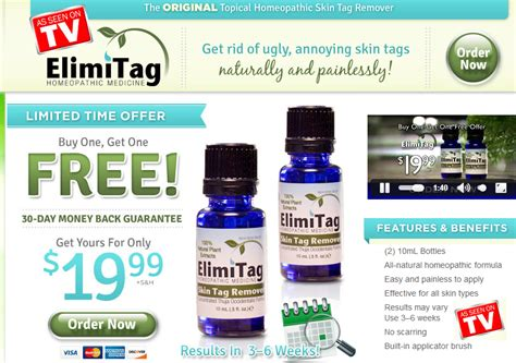 d removal products skin tag removal products class action investigation l e o n a r d l a w o f f i c e