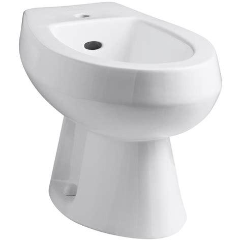 home depot bidet bidets bidet parts toilets toilet seats bidets