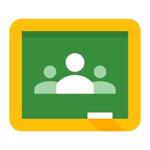 Lps Computing Services  Google Classroom
