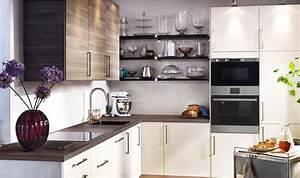 Top Design Tips For Square Kitchens Kitchen Door Workshop