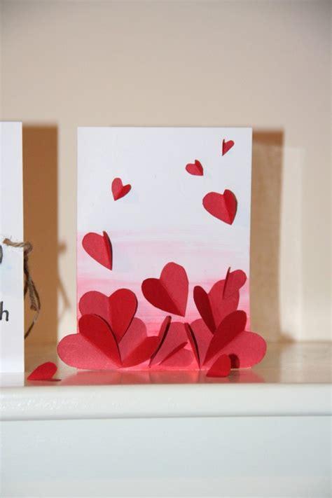 diy valentinstag geschenke und deko selber zu basteln ist ein zeichen echter liebe