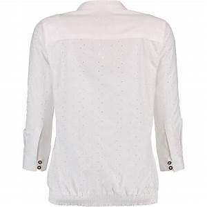 Felina Online Shop : spieth wensky 3 4 arm trachtenbluse weiss felina alm fashion ~ Eleganceandgraceweddings.com Haus und Dekorationen