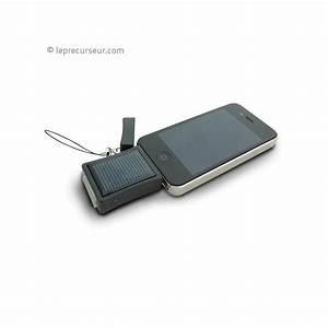 Chargeur Iphone 4 Carrefour : chargeur portable pour iphone 4 ~ Dailycaller-alerts.com Idées de Décoration