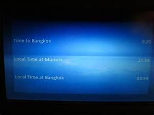 Flugzeit Berechnen Zeitverschiebung : flug nach thailand flugzeit flughafen bangkok suvarnabhumi ~ Themetempest.com Abrechnung