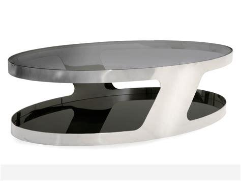 catalogue cuisine conforama table basse ovale conforama
