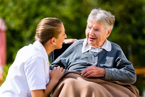 live in care support worker jobs live in pa care jobs
