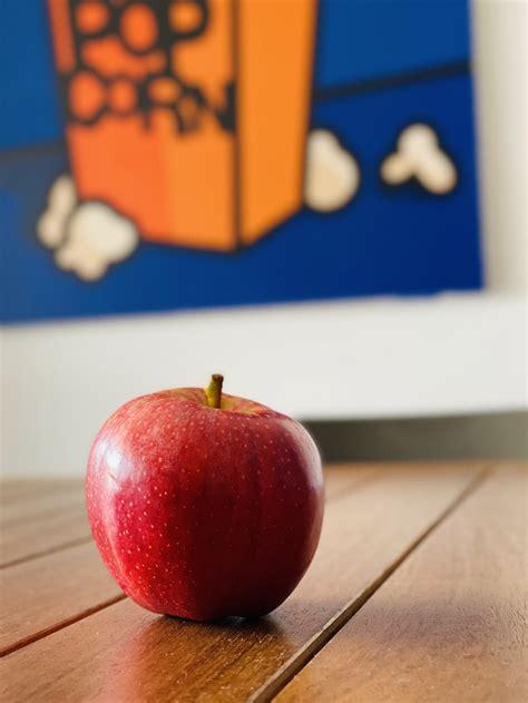 Apple Fruit Pictures   Download Free Images on Unsplash
