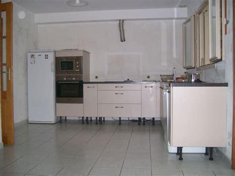 installation cuisine prix prix d 39 une cuisine mobalpa conseils thermiques