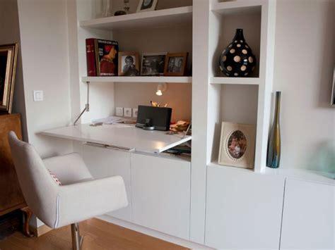 bureau dans un salon 17 meilleures idées à propos de murale bureau sur