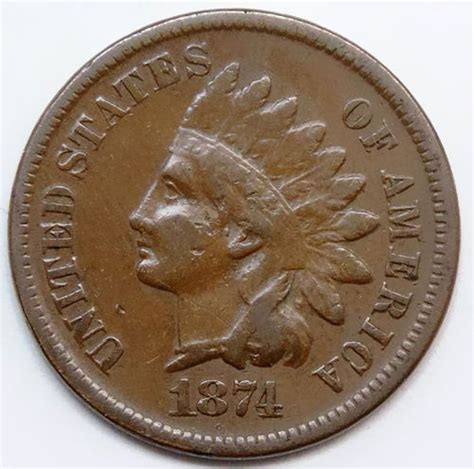valuable antiques to look for top 10 most valuable indian coins ebay