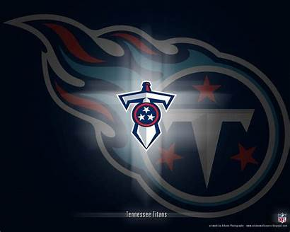 Titans Tennessee Wallpapers Backgrounds Nfl Vol Arkane