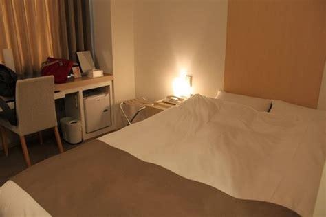 【高山酒店推介】高山駅附近最值得選擇的酒店:spa Hotel Alpina Hida Takayama