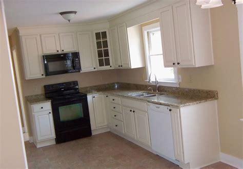 best kitchen design ideas best of 10x10 kitchen designs with island gl kitchen design