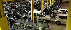 Vendre Son Vehicule : changer de voiture vendre son v hicule ~ Gottalentnigeria.com Avis de Voitures