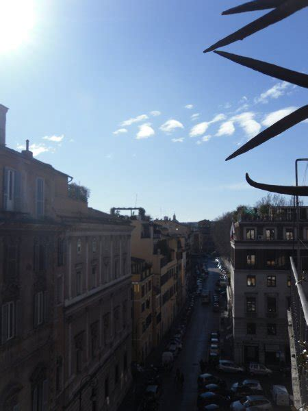 casa ripetta attico centro storico roma via di ripetta 187 rolocasa europa