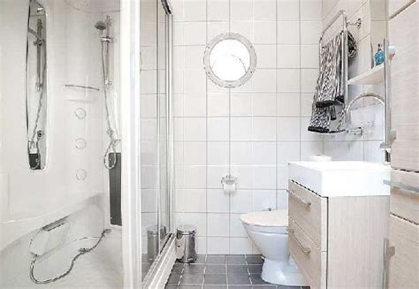 bathroom with amazing of finest awesome white bathroom ideas small whit 3347