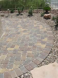 Decorative Rocks For Landscaping  3 Backyard Design Ideas