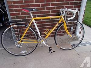 Centurion 12 Speed Road Bike AWESOME For Sale In
