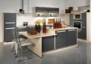 ikea kitchen furniture modern kitchen cabinets with cool impression trellischicago